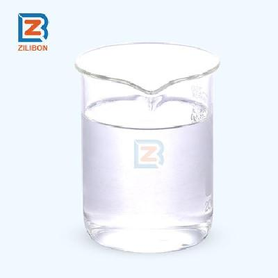 buy Non-polluting Material Agriculture  chemical fertilizer plant Antifoam Agent For Herbicide & chemical Pesticides