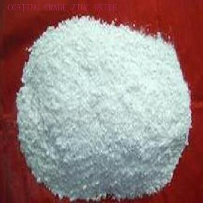 buy COATING GRADE ZINC OXIDE Chemical Grade
