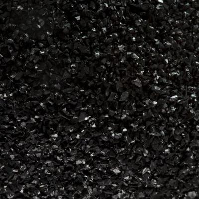 buy Black Activated carbon Technical Grade