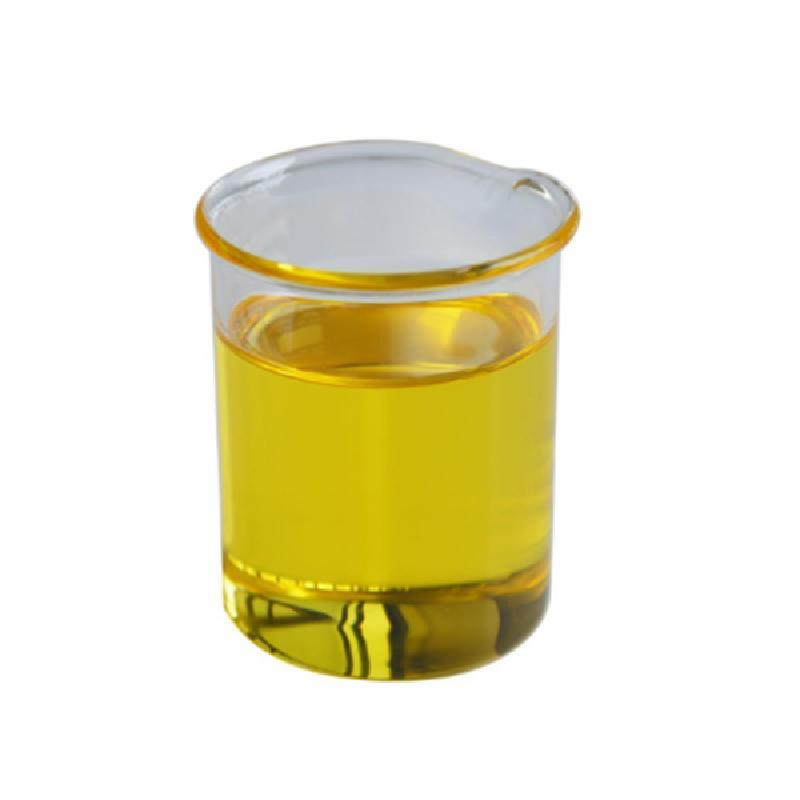 DHA OIL 40% Food Grade with ISO buy