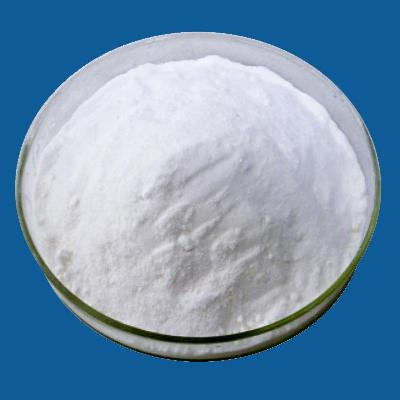 buy L-Ornithine Hydrochloride