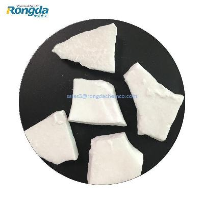 buy Factory supply Sodium formaldehyde sulfoxylate/ Rongalite