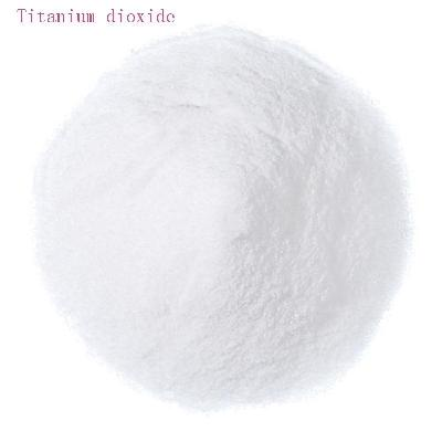 buy Titanium dioxide Paint Grade as customer's requirment