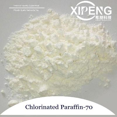 buy Chlorinated paraffin-70 from reputable supplier
