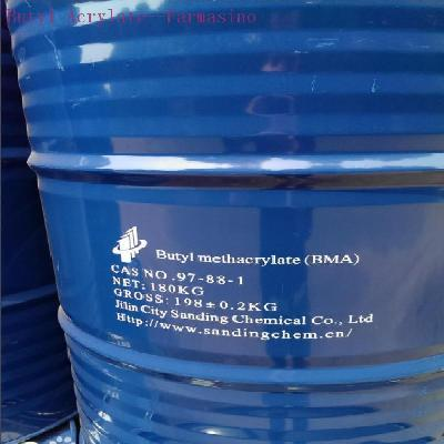 buy Butyl Acrylate
