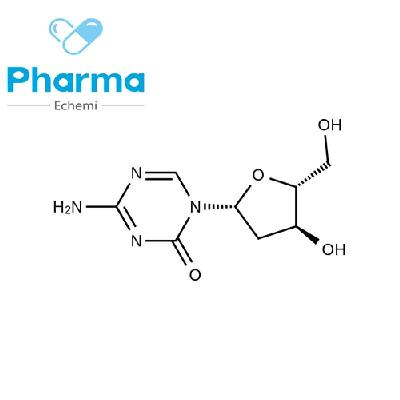 buy 5-Aza-2'-Deoxycytidine