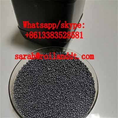 buy factory supply lodine iodine crystals