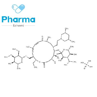 buy Tilmicosin Phosphate