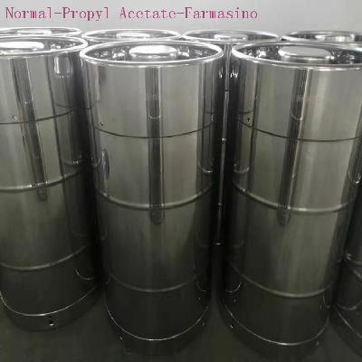 Normal-Propyl Acetate Industrial Grade