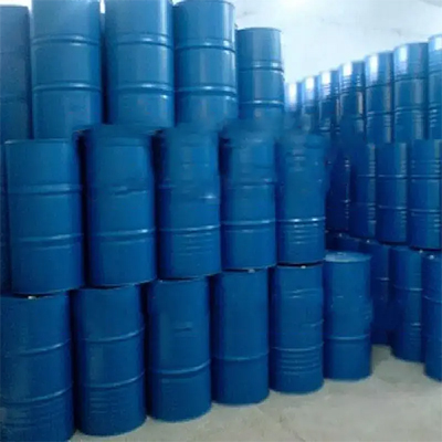 manufacturer supply powder and liquid Xylene