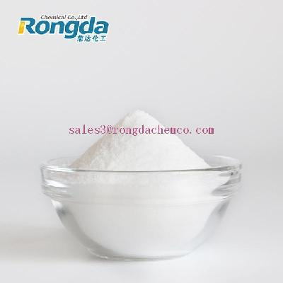 buy Factory supply hs 28321000 Sodium Sulfite Price 96% 97% Bleaching agent Sodium Sulfite Anhydrous