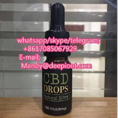 buy cbd oil,CBD,oil,,high quality