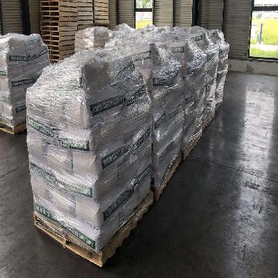 buy Sodium Acetate Anhydrous