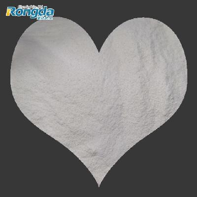 buy 93% Ningbo port ready to ship for water treatment sodium sulfite anhydrous