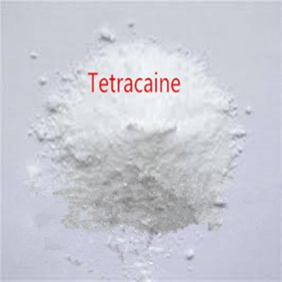 buy sanju Tetracaine 94-24-6 research chemicals