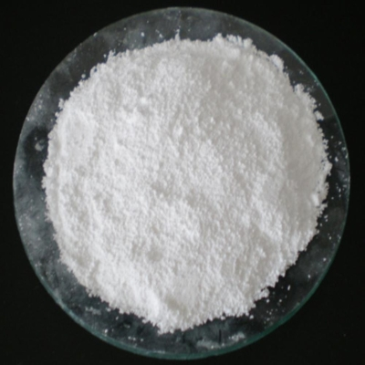 high quality 51481-61-9 Cimetidine