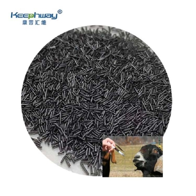 buy copper oxide wire for sheep