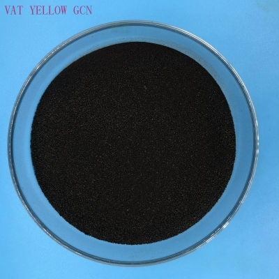 buy VAT YELLOW GCN 99% BROWN POWDER LF-VAT YELLOW GCN LIFECHEMICAL