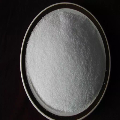 new arrival L-Theanine 99.9% white crystalline powder