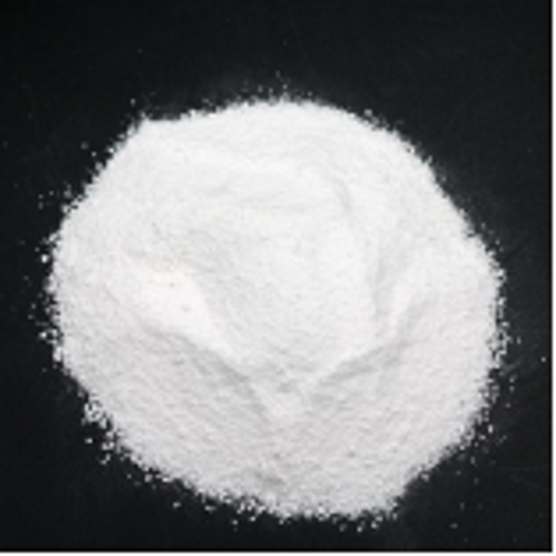 Betaine Anhydrous 99.9% white crystalline powder