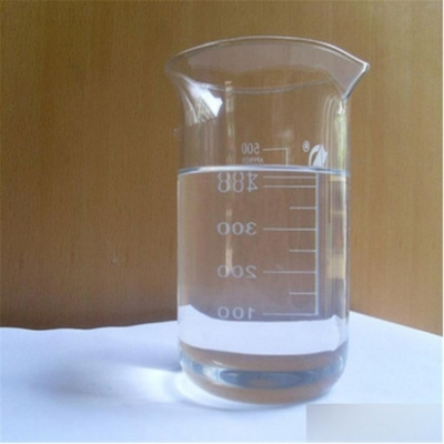 new arrival Allylamine 99.9% Colorless Transparent Liquid