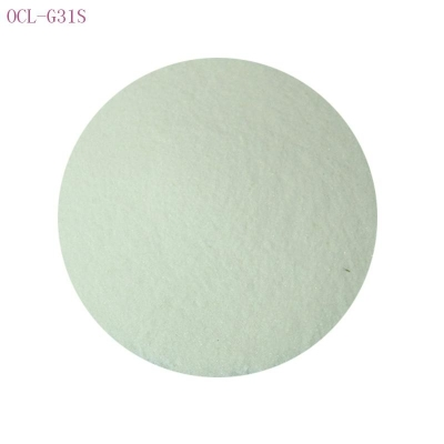 buy Fluid loss control additives for oil well cement 100% White solid powder G31S OCL