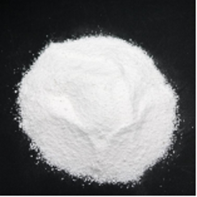 Melatonin 99.9% white crystalline powder