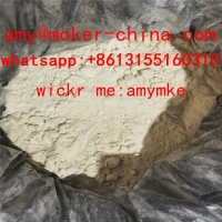 supply 4,4-Piperidinediol hydrochloride cas 40064-34-4 99% powder 2-Bromovalerophenone MKE buy