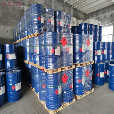 High quality 99.99%min Absolute Ethanol/alcohol for food and medical grade