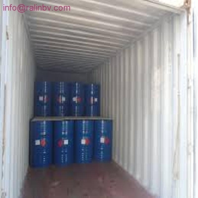 buy Hydroxylamine Sulfate