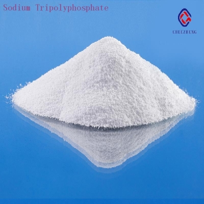 buy Sodium Tripolyphosphate 94% White Crystals