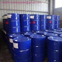 Xylene / Phenyl methane buy