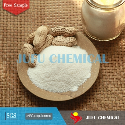 buy Sodium Gluconate 99% White powder SG-A Jufu Chemical