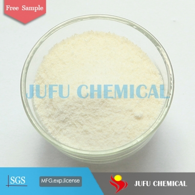 buy Sodium Gluconate 99% White powder SG-B Jufu Chemical