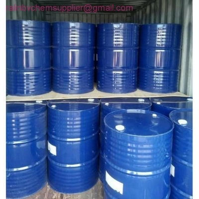 buy Butyl Acrylate Monomer Min 99.5%