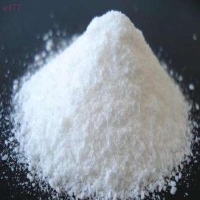 Propylene Glycol Esters of Fatty Acid(PGMS)  white powder PGMS YIZELI buy