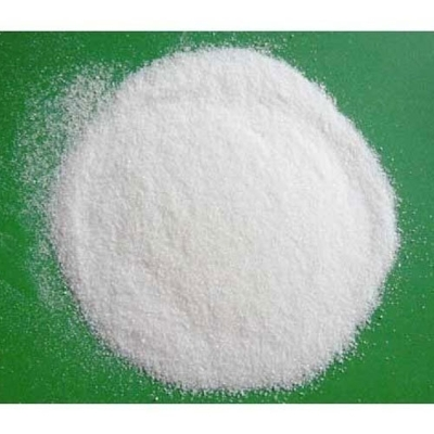 buy Sodium Hydrosulfite  CAS NO.:7775-14-6