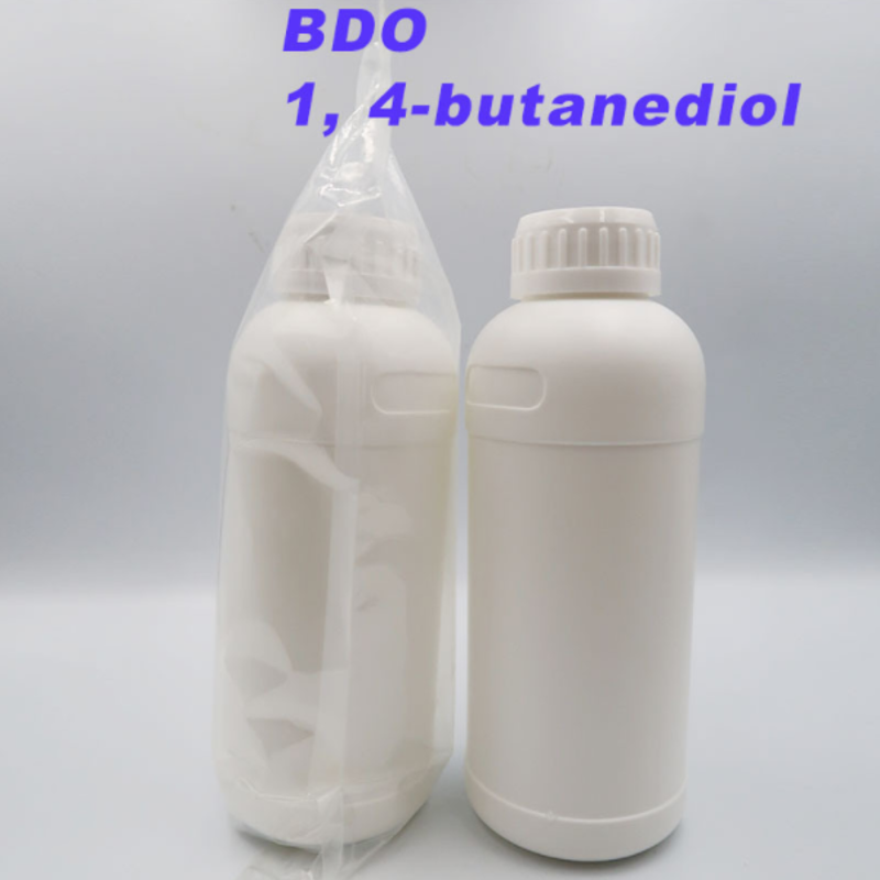 Whatsapp: +86 15377503367 Purchase 1, 4-Butanediol/1, 4-Butanediol BDO
