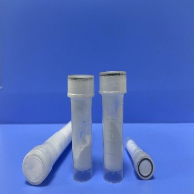 Hot selling cosmetic peptide Acetyl Octapeptide-3 / Snap 8