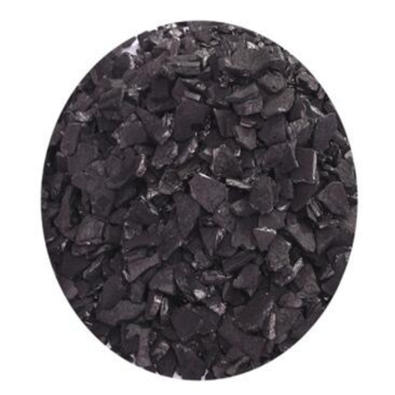 Coconut Activated carbon  black shell  OEM