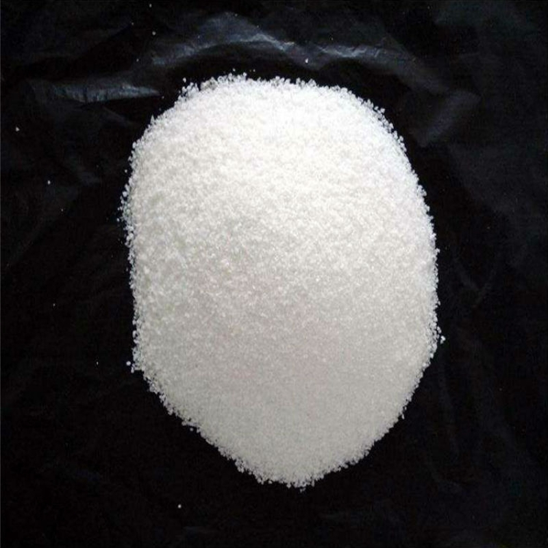 Adipic Acid (124-04-9)