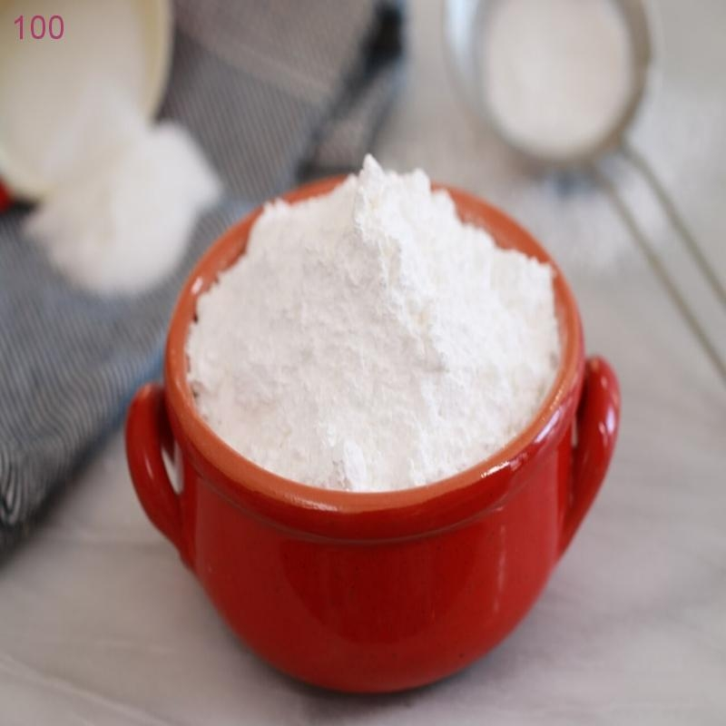 Adipic acid  99% WHITE POWDER  SAA4562 SAA