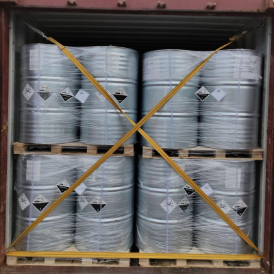 buy Propylene Glycol 99.9% Colorless liquid YJ-007 YIJIA