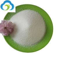 Levamisole (hydrochloride) 99% white  powder ,China supplier sell high quality veterinary CAS 16595-80-5 buy
