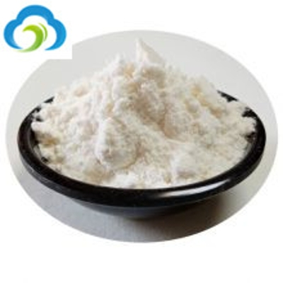 Manufacturers  supply   lowest  price  cas 92296-84-7   4-aco-dmt  Suppliers,  Manufacturer Directory