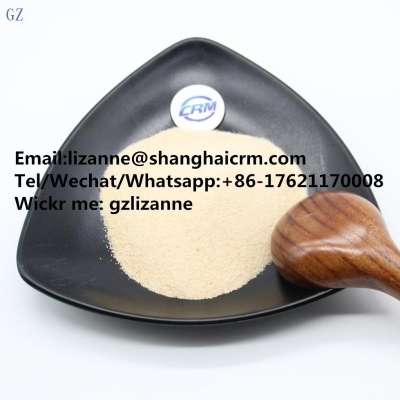 buy China Factory Fast Delivery,Factory Wholesale  4-Aminoacetophenone 99.9% CAS 99-92-3 High purity factory price TOP1 supplier in China