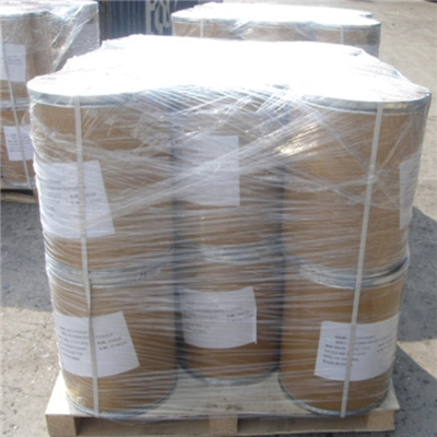 Famous Brand Biocar Supply Tetramisole Hydrochloride Powder CAS 5086-74-8 with Best Price