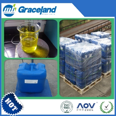 Lithium Bromide solution for the cooling system of CAS 7550-35-8