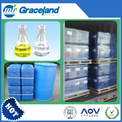 Lithium Bromide solution 55% purity