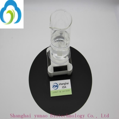 China 2-Phenylethyl Bromide CAS 103-63-9 Wholesale Supplier